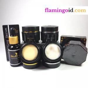 Paket Walet Cream Lengkap