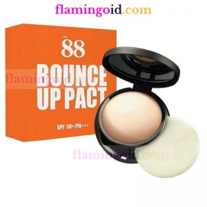 Ver88 Bounce Up Pact
