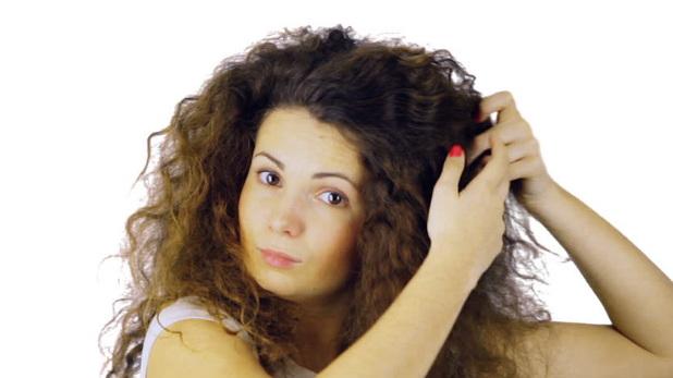 Apa penyebab rambut rontok dan cara mengatasinya