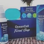 Menjaga Kesegaran Kulit Dengan Bog Facial And Body Peeling Sea Salt