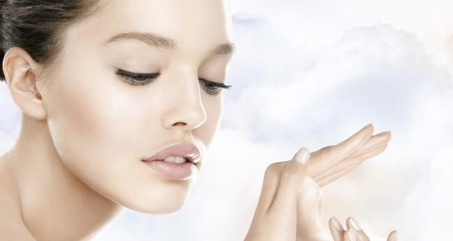 Bog Facial And Body Peeling Sea Salt
