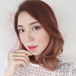 7 Cara Mengatasi Bibir Kering dan Mengelupas Secara Alami di Rumah