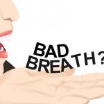 Cara Menghilangkan Gigi Kuning dan Bau Mulut Yang Sangat Mengganggu