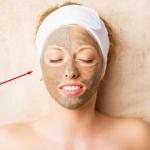 Ini Bahan Alami Membuat Masker Untuk Menghaluskan Wajah Anda
