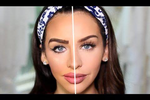 Teknik Make Up Flawless dan Cara Make Up yang Harus Anda Hindari