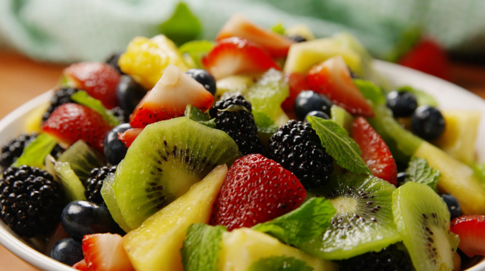 Manfaat yang Didapatkan dari Program Diet Singkong