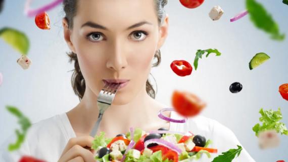Menu Diet Cepat Kurus 1 Minggu Turun Berat Badan