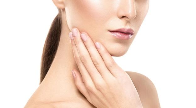 SH Bibit Collagen