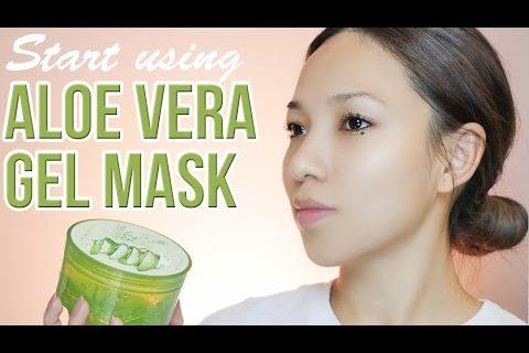 Gunakan Masker Lidah Buaya Untuk Wajah Setiap Hari Menjadi Kunci Wajah Bersih dan Lembut