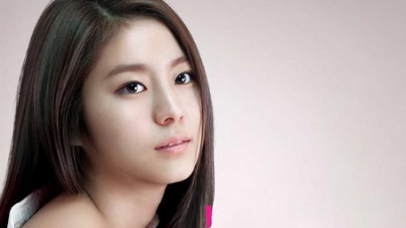 Cara Agar Bibir Pink Alami