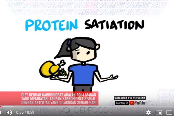 Cara Diet Ala Militer Turun 3 Kg Dalam 3 Hari