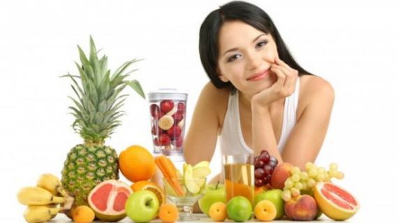 Cari Tahu Cara Diet yang Gampang dan Tidak Menyakitkan