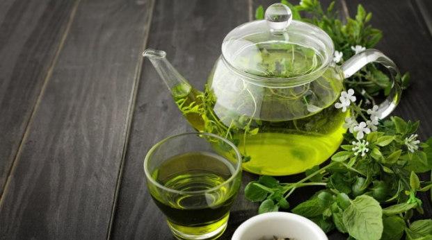 cara herbal menurunkan berat badan
