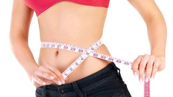 10 Cara Melangsingkan Badan Secara Alami yang Harus Kamu Kuasai