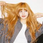 Cara Memanjangkan Rambut Dengan Kemiri