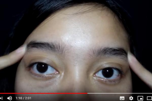 cara memperpanjang bulu mata secara alami dan cepat
