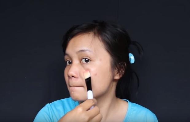 cara mencegah flek hitam