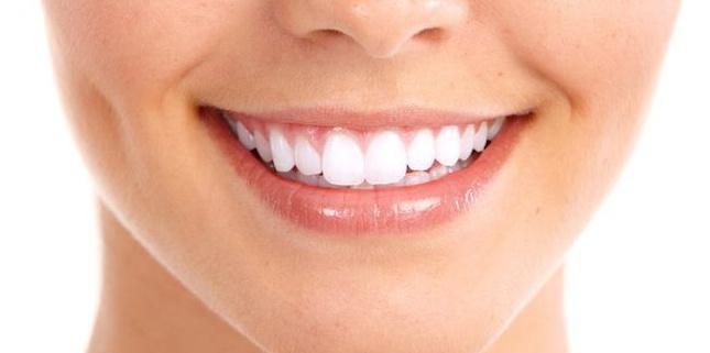 Cara Mengatasi Gigi Kuning Dan Bau Mulut Yang Mengganggu