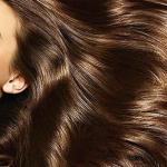 Cara Mengatasi Rambut Mengembang dan Tebal