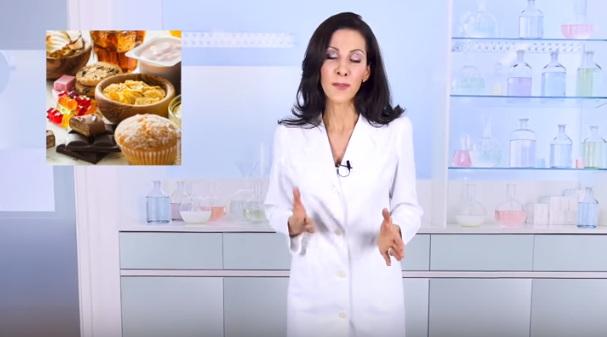 cara mengecilkan pori pori hidung dari ahli dermatologist
