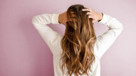 Cara Mengembalikan Rambut Rusak