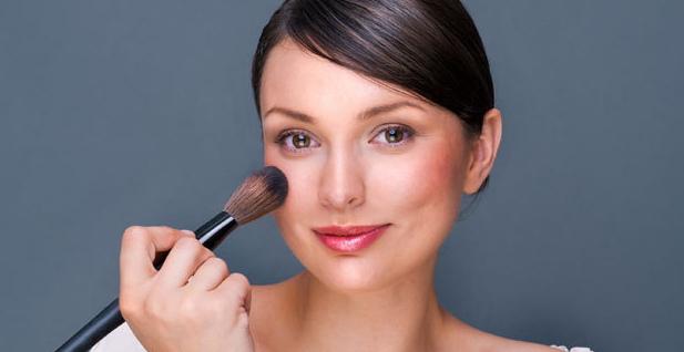 cara menghilangkan pori pori besar di wajah