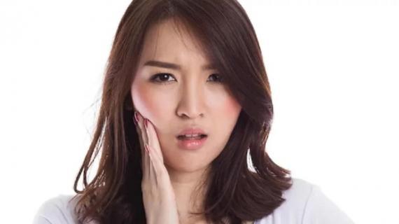 Cara Menghilangkan Rasa Sakit Gigi Berlubang