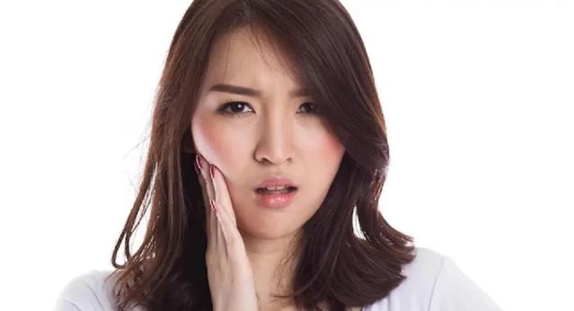 Bagaimana Cara Menghilangkan Rasa Sakit Gigi Berlubang
