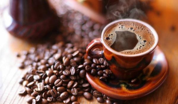 cara menghilangkan stretch mark dengan kopi