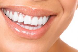 cara mengobati gigi kuning