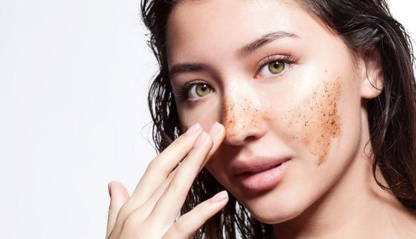 cara merawat wajah agar glowing
