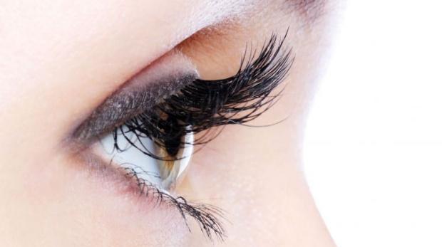 cara pakai serum bulu mata