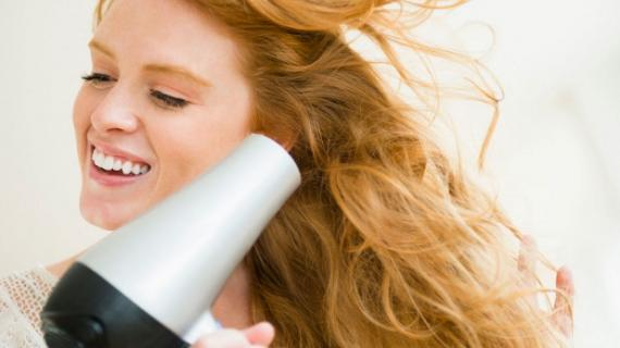 Conditioner Untuk Rambut Kering dan Rusak