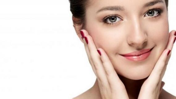 Rekomendasi Cream Penghilang Komedo dan Mengecilkan Pori Pori