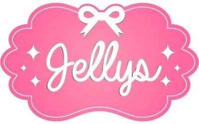 jellys logo
