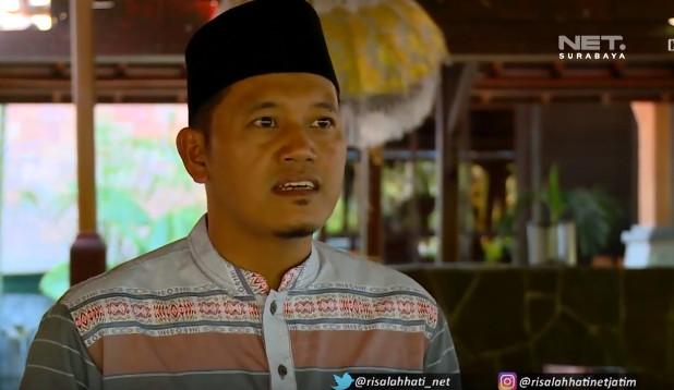 hukum memakai behel gigi menurut islam