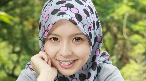 Kawat Gigi Menurut Islam