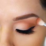 Tutorial Kombinasi Warna Eyeshadow Natural yang Mudah