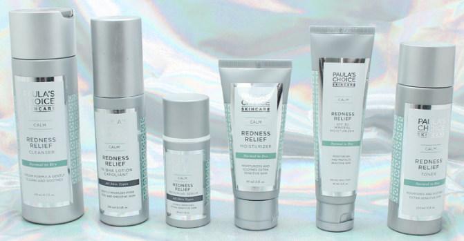 krim muka untuk kulit sensitif