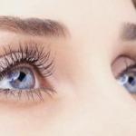 Cara Menggunakan Gel Lidah Buaya untuk Bulu Mata