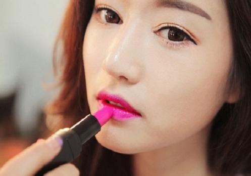 Perlengkapan Make Up Untuk PemulaPerlengkapan Make Up Untuk Pemula