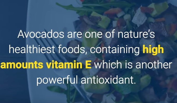 makanan sehat untuk orang diet