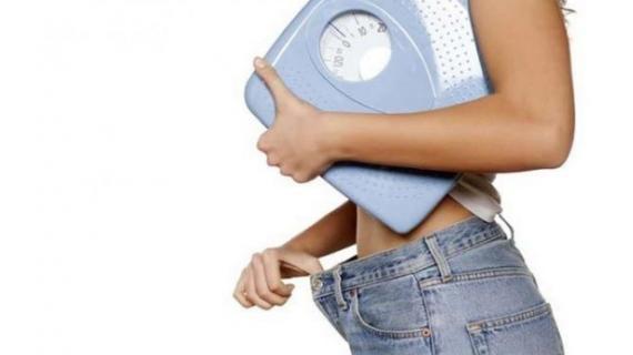 Makanan Untuk Menurunkan Berat Badan Dengan Cepat