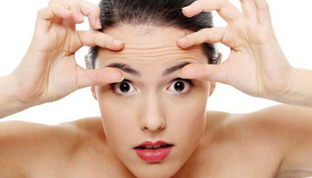 manfaat lidah buaya untuk alis dan bulu mata
