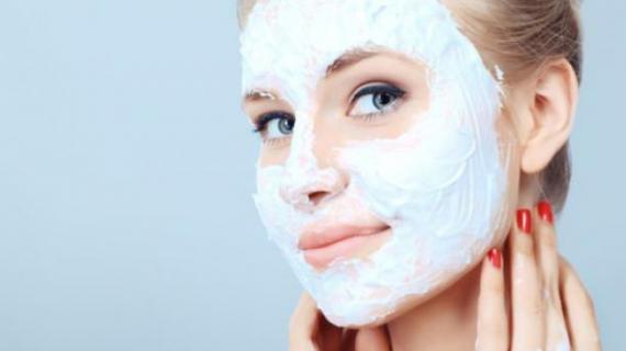 Langkah Membuat Masker Herbal untuk Memutihkan Wajah