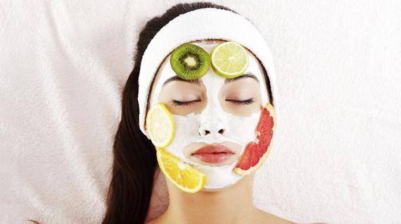 Seberapa Sering Boleh Menggunakan Masker Pencerah Kulit Kusam