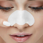 Rekomendasi Masker Penghilang Komedo di Hidung yang Ampuh