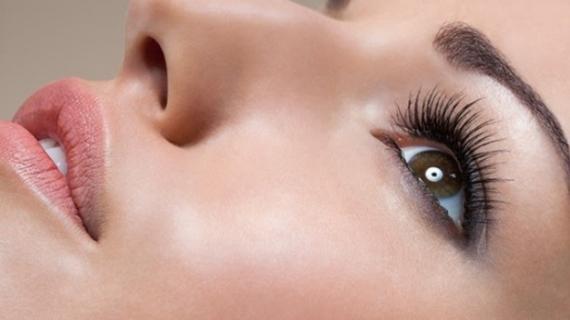 Tips yang Perlu Diperhatikan Sebelum Mencoba Memakai Bulu Mata Palsu