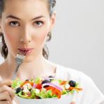 Menu Diet Cepat Kurus 1 Minggu Berat Badan Turun