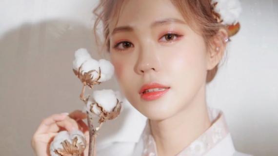 Merk Make Up yang Dipakai Artis Korea agar Tampil Manis